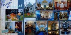 Annapolis Chapel