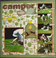 Happy Camper pg2