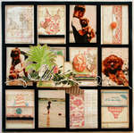 Us - Page created with Webster's 'Palm Beach' collection