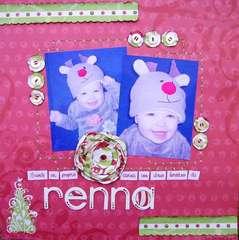Renna