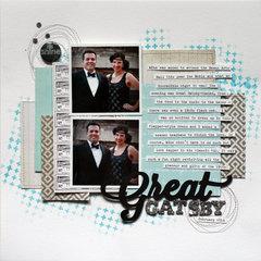 great gatsby   jbs mercantile kits