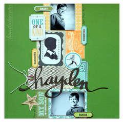 hayden<br>{Jenni Bowlin Mercantile kit}