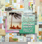 pause | jbs mercantile kits