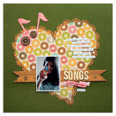 songs<br>{Jenni Bowlin Sept. Kit}