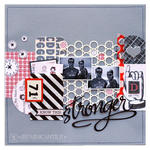 stronger<br>{JBS Mercantile Kits}