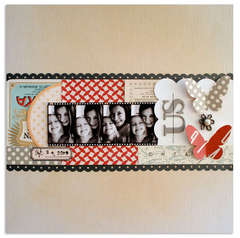 us<br>[Scrapbook Trends May 2010]