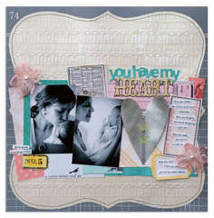 you have my heart<br>{Jenni Bowlin May kit}