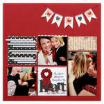 heart<br>{Jenni Bowlin June Kit}