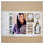 i resolve<br>{Jenni Bowlin Jan. kit}