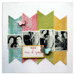 me & you<br>{Jenni Bowlin Jan. kit}