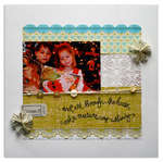 night before christmas<br>{Jenni Bowlin Dec. kit}