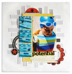 potential<br>{Jenni Bowlin Dec. kit}