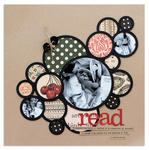 read<br>[Scrapbook Trends Nov '12