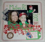 Mothers Day 2009