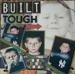Built Tough