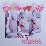Sweet Kisses
