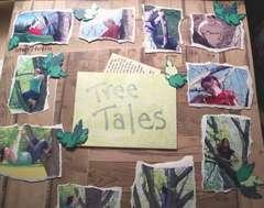 Tree Tales