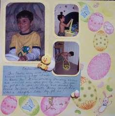 Easter 2010 pg2