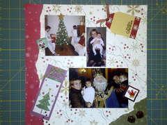 CHRISTMAS 04