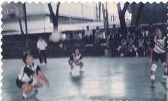wncaa 1996