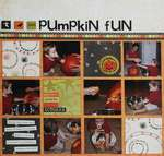 Pumpkin Fun