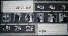 all I want is you (2-pg LO)