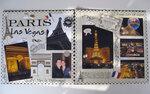 Paris-Las Vegas