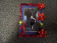 VINTAGE CARD   2009  *