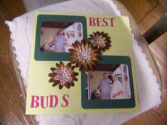 best buds 2009