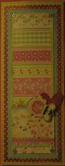 BG Lemonade Card 1
