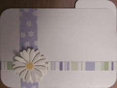 File folder 2