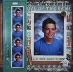 Matt - 11th Grade