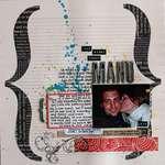 The Story About Manu