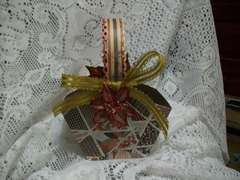 Holiday Basket Swap (back side)
