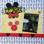 It's All About the Mouse