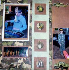 Army Brat page 2