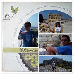 Atenas 08