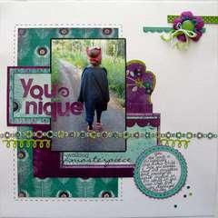You~nique