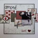Amore... Sweet <3