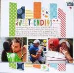 Sweet Ending
