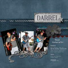 DARREL@