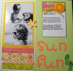 Sun Fun