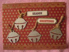 OWH-Christmas Card 2012