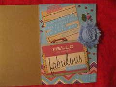 Michelle's B-Card2