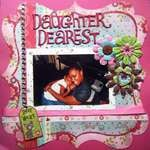 DAUGHTER DEAREST
