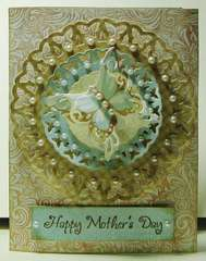 Another Mother's Day Card
