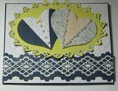 Another Wedding Card