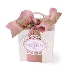 Mother's Day Box by Beth Reames
