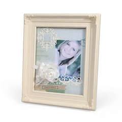 Accent Photo Frame by Beth Reames