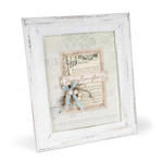 Happy Everything Frame Mat by Deena Ziegler